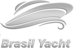 brasil-yacht-para-site