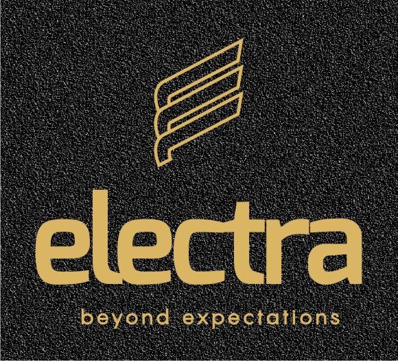 Logo - Electra