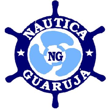 Logo jpg_fundo transparente
